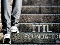 ITIL Foundation [Discount Batch]