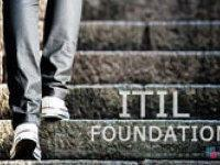 ITIL Foundation [Discount Batch]