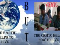 Engineering maths tuition in coimbatore