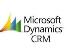 Microsoft Dynamics CRM Functional
