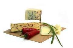 Organic Cheese Making workshop