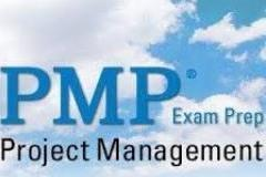 PMP Preparation Workshop | 4, 11, 18, 25 October 2013 | Hyderabad