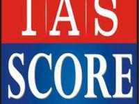 IAS Mains Test Series