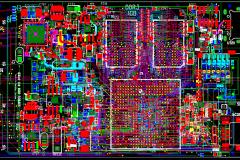 PCB Design II
