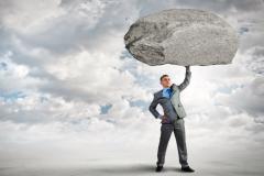 Assertiveness Skills and Building Self-Esteem