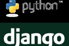 Web Development with Python and Django