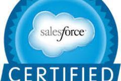 Salesforce Crash Course - A-Z points!