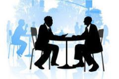 Introduction to Interview Skills