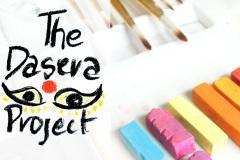 Dasera Arts Project