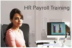 HR Training in Lucknow