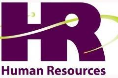 Worry about HR jobs in Lucknow