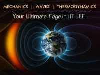 Visual Physics for JEE Mains & Advanced