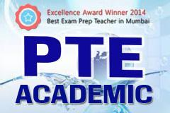 PTE Academic (Course Taught by UK University Lecturer)