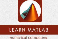 MATLAB Projects Training for BE BTech MTech