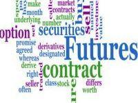 Learn Futures & Options