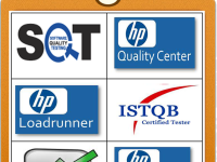 Advance QTP Certification Training