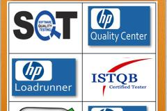 Advance QTP Certification Training