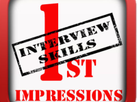 Workshop on Interview, Communication, Personality Development Techniques