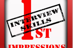 Workshop on Interview, Communication, Personality Development Techniques