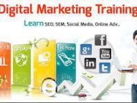 Advance Digital & Internet Marketing Course