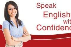 Effective Communication in English
