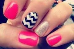 Become A Great Nail Artitist