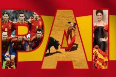 Free Spanish Workshop