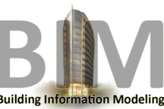 Learn Building Information Modelling