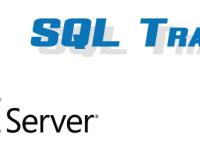 Basic/Advanced SQL Training