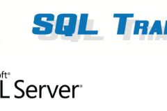 Basic/Advanced SQL Training