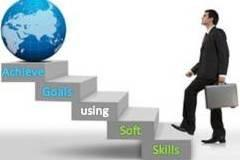 ACTIVITY BASED INTERACTIVE SESSIONS ON SOFT SKILLS TRAINING