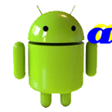 Android Projects for College