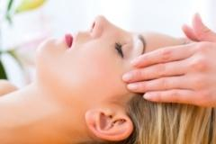 Online Reiki and Mind Power Course
