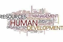 Certification Courses in Hr