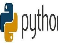 Python On-line Training