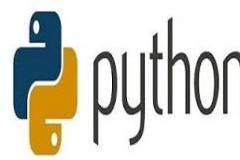 Python On-line Training