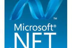 Dot net made easy
