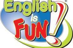 Spoken English 101