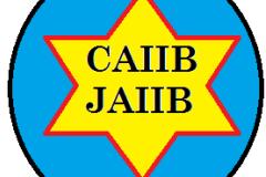 CAIIB JAIIB