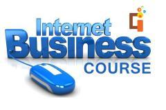 Internet Marketing Classroom Training