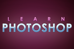Learn Adobe Photoshop - Basics, Retouching, Advanced Tools & More