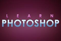 Learn Adobe Photoshop - Basics, Retouching, Advanced Tools & More