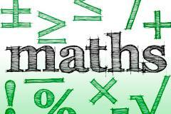Maths for CBSE XI or XII Home tuition