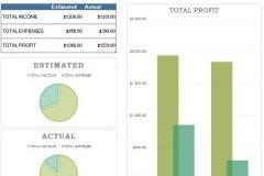 Microsoft Excel (Basic)