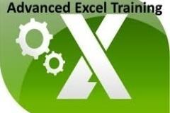 Excel & Advanced Excel Trainng