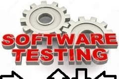 Software Testing- Proper Approach