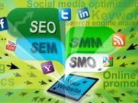Become a social media marketing expert in SMO+SMM