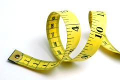Measurement and Its Application