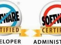 Salesforce Administrator + Developer Essentials