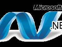 ASP.NET,VB.NET, C#.NET,  .NET